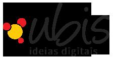 (c) Ubis.com.br